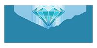 Harmony in Colours Logo
